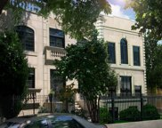 1715 N Hermitage Avenue, Chicago image