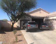 10850 W Chase Drive, Avondale image