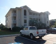 4405 Eastport Blvd. Unit D-5, Little River image