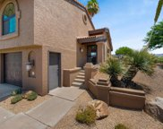 25609 N Forest Road Unit #1, Rio Verde image