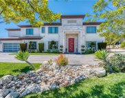 2409     Cliff Road, Upland image