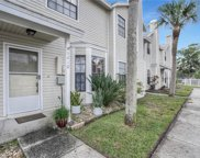5410 Britwell Court, Tampa image