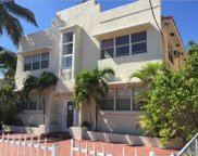 7636 Abbott Ave Unit #3, Miami Beach image
