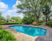 3843 COOPERS LAKE RD, Jacksonville image