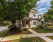 14931 Alexander Place  Drive, Huntersville image