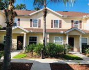 5356 Lucayan Harbour Circle Unit 10-106, Kissimmee image