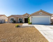 127 Queenswreath, North Las Vegas image
