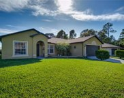 4811 4th ST W, Lehigh Acres image