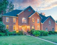 1304 Links Court, South Chesapeake image