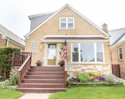 5453 North Melvina Avenue, Chicago image