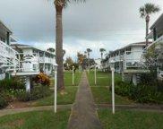 1750 S Palmetto Avenue Unit 260, South Daytona image