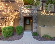1920 E Bell Road Unit #1053, Phoenix image