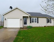 12940 Meagan  Drive, Camby image