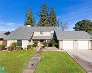 3508 Actis, Bakersfield image