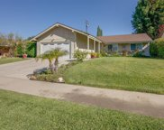1623 DOWNING Street, Simi Valley image