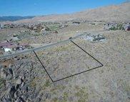 1680 Circle Stone Ct, Reno image