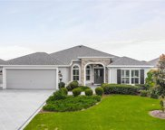 3092 Yoder Drive, The Villages image