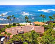 3619 Diamond Head Road, Honolulu image