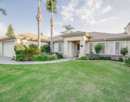 10715 Loughton, Bakersfield image