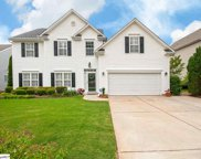 218 N Orchard Farms Avenue, Simpsonville image