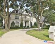 13451 Belhaven Drive, Houston image