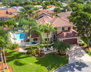 6447 NW 55th Street, Coral Springs image