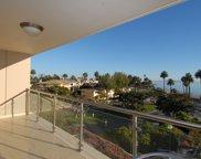201     Ocean Avenue   508B, Santa Monica image