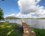 4415 Deerhound Drive, Land O' Lakes image