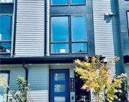 4208 C Evanston Avenue N, Seattle image