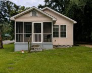 901 Griffin, Tallahassee image