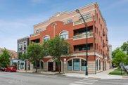 852 N Damen Street Unit #3S, Chicago image