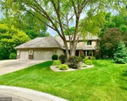 14526 63rd Place N, Maple Grove image