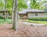 21  Hollyberry Woods, Lake Wylie image