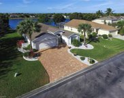 15658 Beachcomber AVE, Fort Myers image