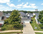 913  Murphy Court, Fort Mill image