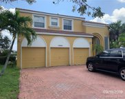 16862 Sw 50th St, Miramar image