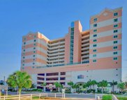 1903 S Ocean Blvd. Unit 1110, North Myrtle Beach image