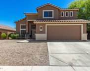 195 W Oriole Way, Chandler image