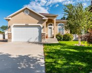 5470 W Quarry Hill Cir, Salt Lake City image