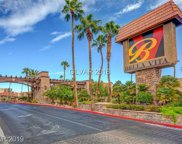 5360 INDIAN RIVER Drive Unit #256, Las Vegas image