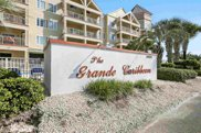25805 Perdido Beach Blvd Unit 310, Orange Beach image