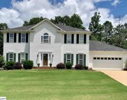 112 Planterswood Court, Greenville image
