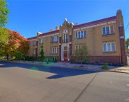2330 E 13th Avenue Unit 6, Denver image