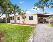 751 Caroline Avenue, West Palm Beach image