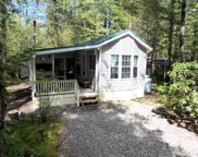 37 2 Wilderness Wy, Deming image