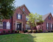 211 Lighthouse Ter, Franklin image