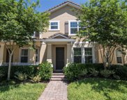 7621 Ripplepointe Way, Windermere image