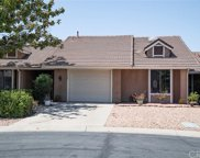 1346 Freedom Way, San Jacinto image