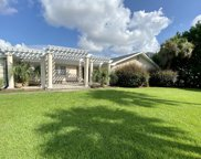 3850 Hobcaw Dr., Myrtle Beach image