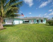334 SE Strait Avenue, Port Saint Lucie image